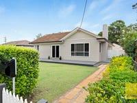 29 Trafalgar Avenue, Woy Woy, NSW 2256