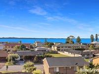 24 Kanangra Avenue, Corlette, NSW 2315