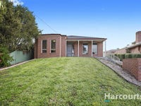 1/6 Sainsbury Court, Mount Clear, Vic 3350