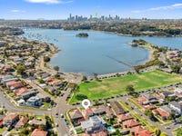 51 Nield Avenue, Rodd Point, NSW 2046