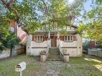 11 Parkes Road, Artarmon, NSW 2064