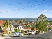 8 Lake Heights Road, Lake Heights, NSW 2502