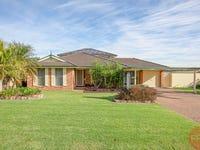 128 South Seas Drive, Ashtonfield, NSW 2323