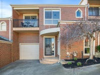 3/9C Weyburn Place, Avondale Heights, Vic 3034