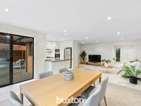 6 Chelmsford Avenue, Newtown, Vic 3220