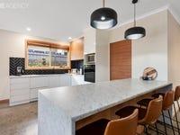 9 Hilltop Avenue, Devonport, Tas 7310
