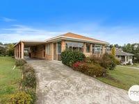 34 Fairway Drive, Kingston, Tas 7050