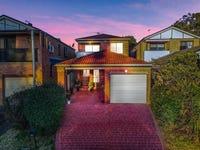 40 Dina Beth Avenue, Blacktown, NSW 2148