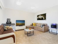 26/512 Victoria Road, Ryde, NSW 2112