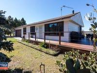 150 Cullerin Road, Breadalbane, NSW 2581