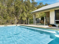 5 Lillypilly Court, Helensvale, Qld 4212