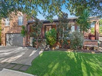 18 Gibson Place, Chifley, NSW 2036