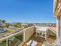 2/58 Brindabella Drive, Shell Cove, NSW 2529