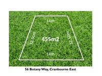 56 Botany Way, Cranbourne East, Vic 3977