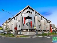105/216 Rouse Street, Port Melbourne, Vic 3207