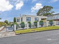 8 William Street, Smithton, Tas 7330
