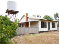 2414 Silver City Highway, Curlwaa, NSW 2648