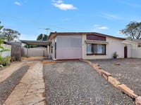 40 Greenwood Crescent, Smithfield Plains, SA 5114