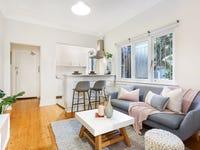2/1 Ben Eden Street, Bondi Junction, NSW 2022
