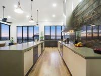 61 Skyline Terrace, Burleigh Heads, Qld 4220