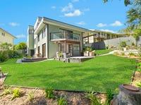 19 Marsden Crescent, Port Macquarie, NSW 2444