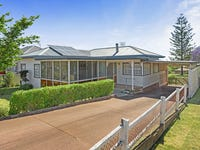 13 Hume Street, North Toowoomba, Qld 4350
