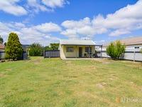 22 Watson Avenue, Cullen Bullen, NSW 2790