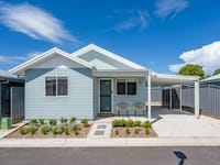 11/819 Tomago Road, Tomago, NSW 2322