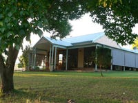 423 Slopes Road, The Slopes, NSW 2754