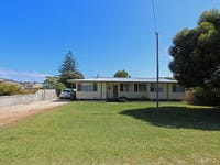 4 Westlake Way, Jurien Bay, WA 6516