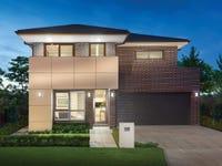 46 Alderton Drive, Colebee, NSW 2761