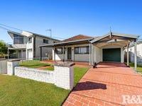14 North Burge Road, Woy Woy, NSW 2256
