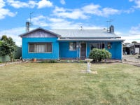 124 Main Street, Willaura, Vic 3379