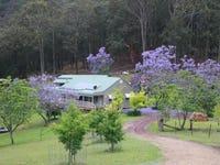 140 Johnsons Creek Road, Stroud Road, NSW 2415