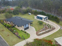 17-21 Braeview Place, Beaudesert, Qld 4285