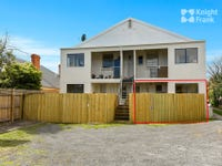 1/6 Fraser Street, New Town, Tas 7008