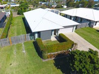 12 Stoddart Place, Walkerston, Qld 4751