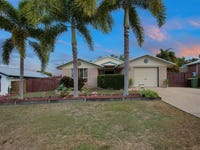 5 Bedwell Court, Rural View, Qld 4740