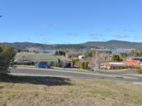 Lot 39, Blackett Drive, Wallerawang, NSW 2845