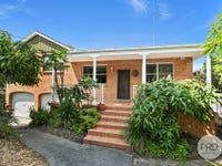 32 Greenbank Street, Hurstville, NSW 2220