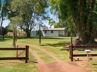 91 Victoria Park Road, Dalwood, NSW 2477