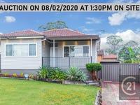 34  Lucretia Road, Toongabbie, NSW 2146
