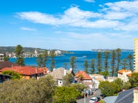 12/15 Laurence Street, Manly, NSW 2095