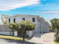 4/38 Lalaguli Drive, Toormina, NSW 2452