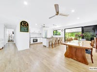 31 Sypher Drive, Inverness, Qld 4703