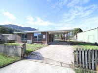 4 Sophia Street, Tullah, Tas 7321
