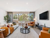 21/9-15 Newhaven Place, St Ives, NSW 2075