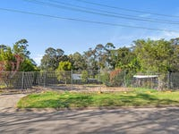 42 Bambara Crescent, Beecroft, NSW 2119