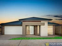 91 Yeungroon Boulevard, Clyde North, Vic 3978