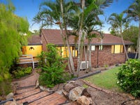 14 Gregory Place, Albany Creek, Qld 4035